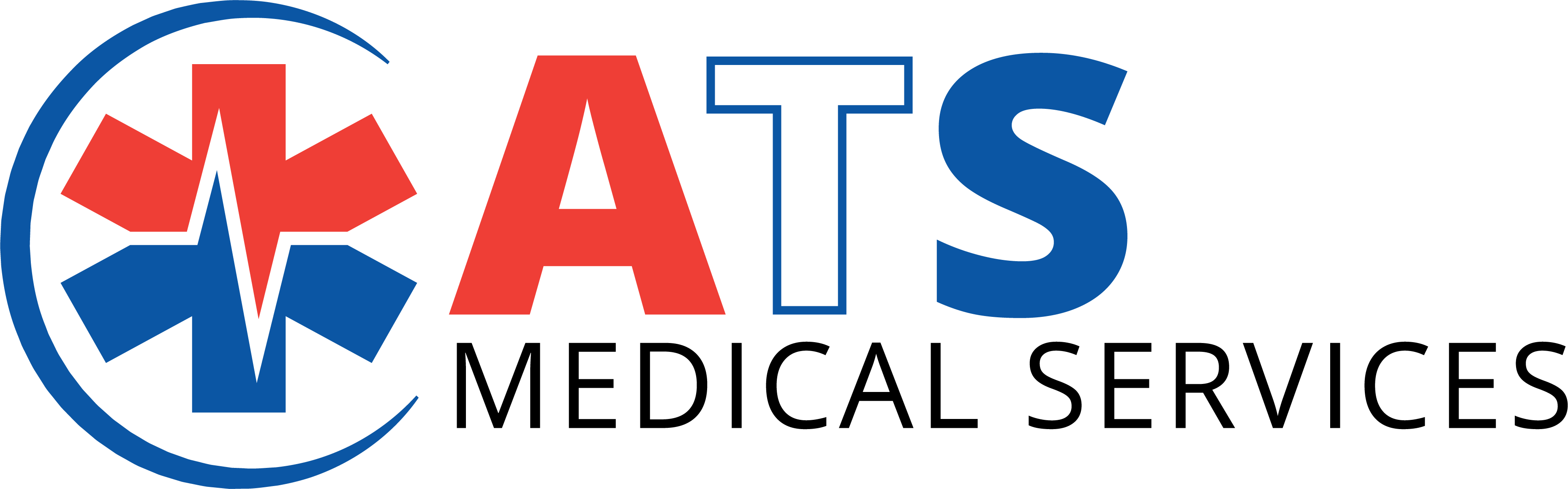 ATS Long Logo