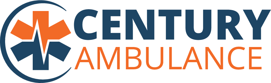 Careers Century Long Logo
